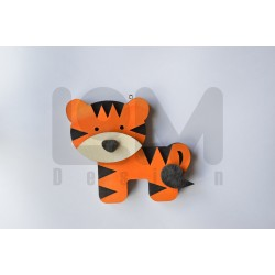 tiger for mobiles