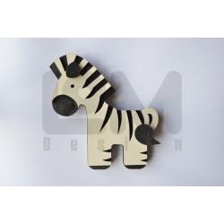 zebra for mobiles