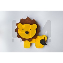 lion for mobiles