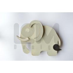 elephant for mobiles