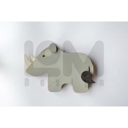 rhino for mobiles