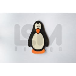 penguin for mobiles