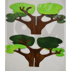 tree for mobiles