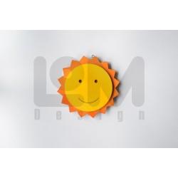 sun for mobiles