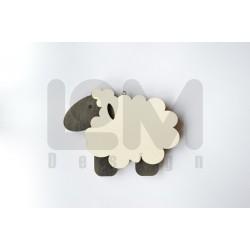 sheep for mobiles