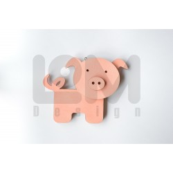 pig for mobiles