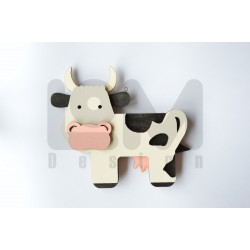 cow for mobiles