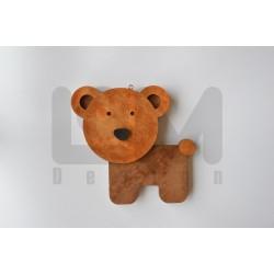 bear for mobiles