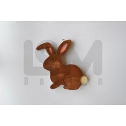 rabbit for mobiles