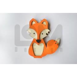fox for mobiles